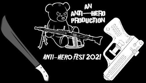 Anti Hero Production